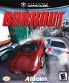 Burnout on GameCube